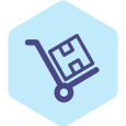 ar-cart-icon